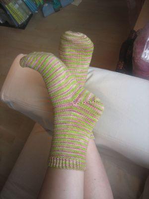 Sockpirate