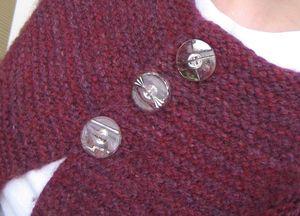 Feb_buttons