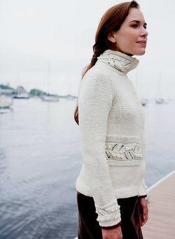 New england knits cranston