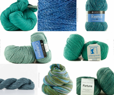Memorial day sale yarns